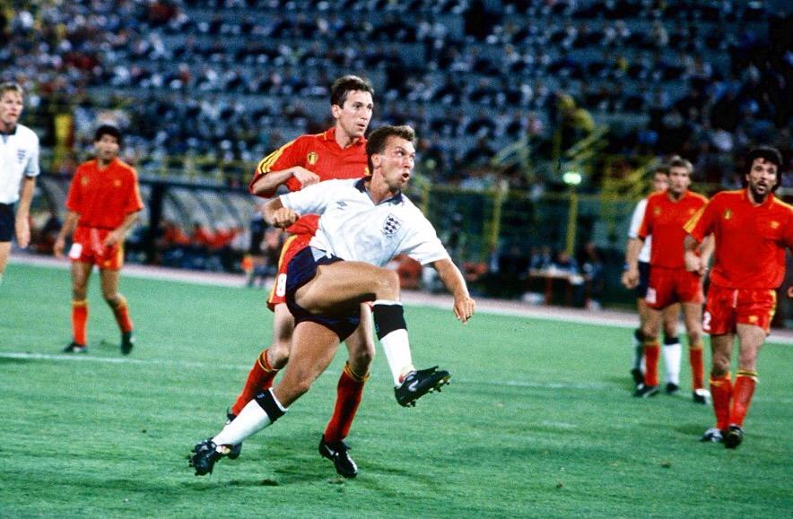 Platt 1990